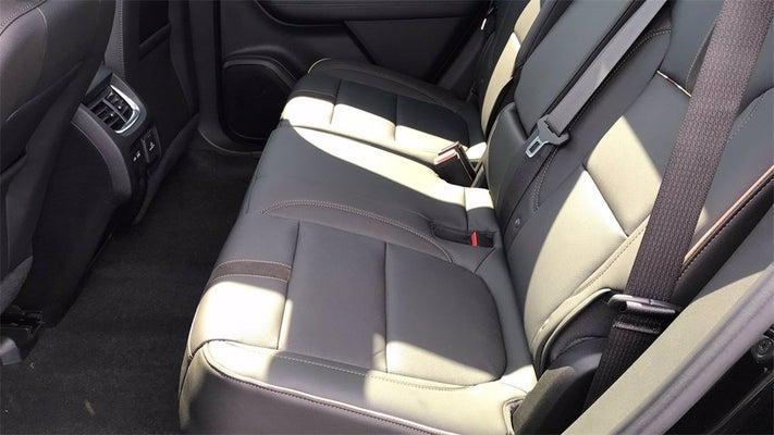 2020 Chevrolet Blazer Premier in New Hudson, MI | Detroit ...
